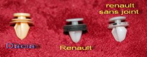 Renault 6001549265